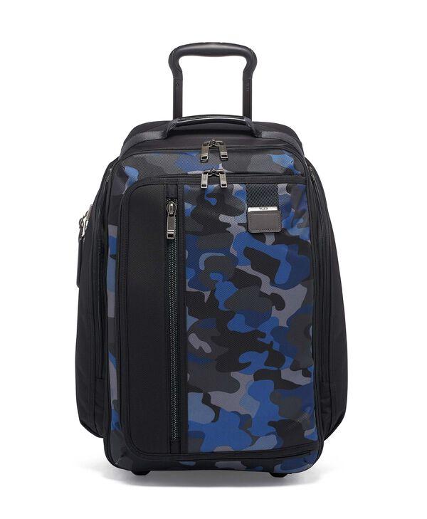 Merge Wheeled Backpack