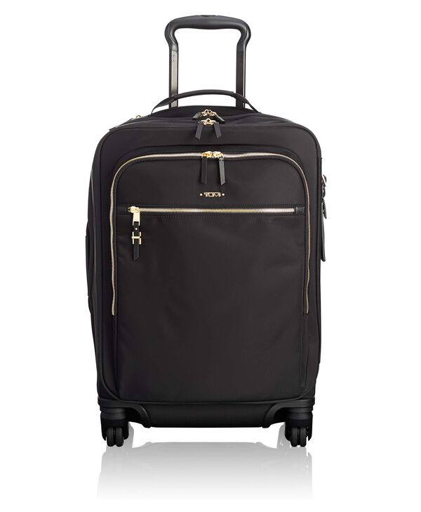 Voyageur Tres Léger Continental Carry-On