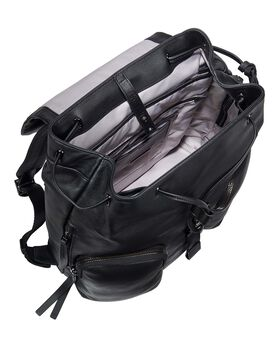 Joan Backpack Mezzanine