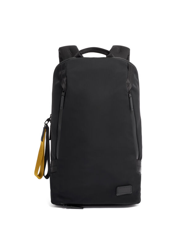 Tumi Tahoe Woods Backpack