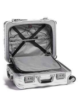 Continental Carry-On 19 Degree Aluminium