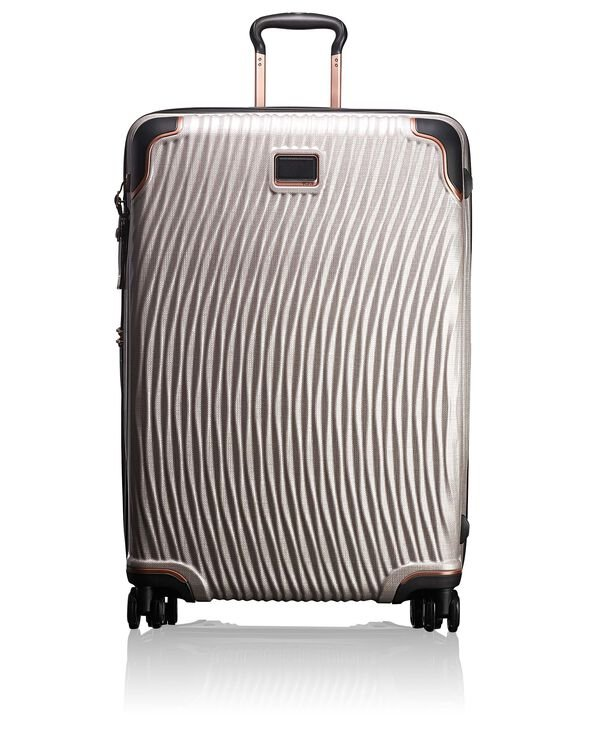 TUMI Latitude Extended Trip Packing Case