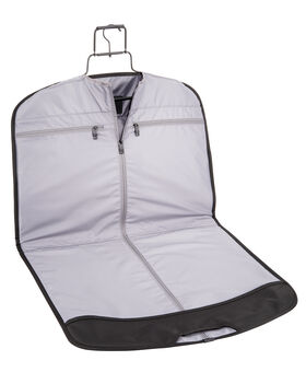 Garment Cover Alpha 2