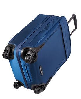 Super Léger International Carry-On Voyageur