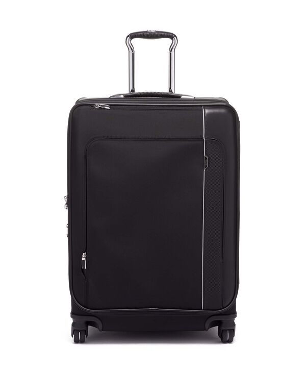 Arrivé Short Trip Dual Access 4 Wheeled Packing Case