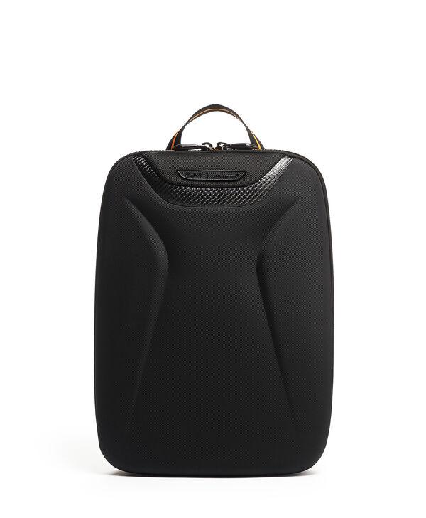 TUMI   McLaren Trace Expandable Organizer Accessory