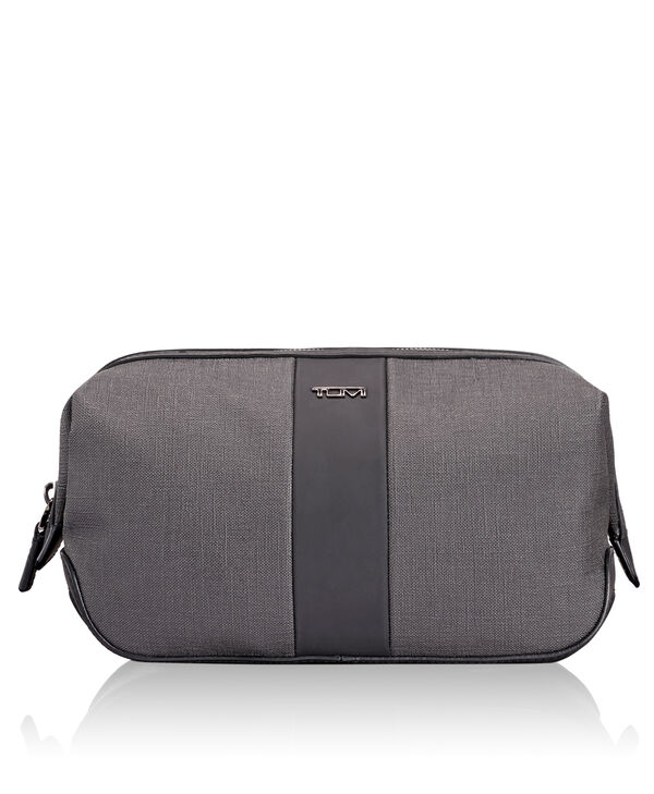 Ashton Raymond Travel Kit