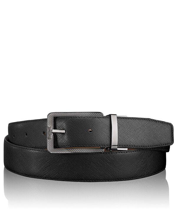 "Belts Ballistic Etched Harness Reversible Belt 44"""