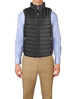 TUMIPAX Men's Vest M TUMIPAX Outerwear