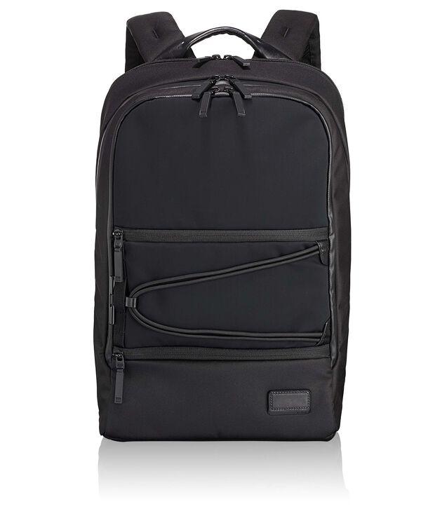 Tumi Tahoe Westville Backpack
