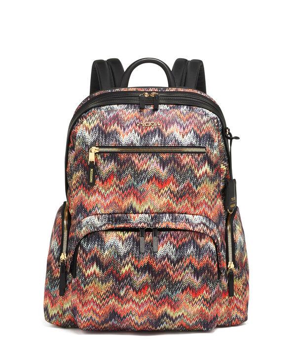 TUMI   MISSONI Carson Backpack