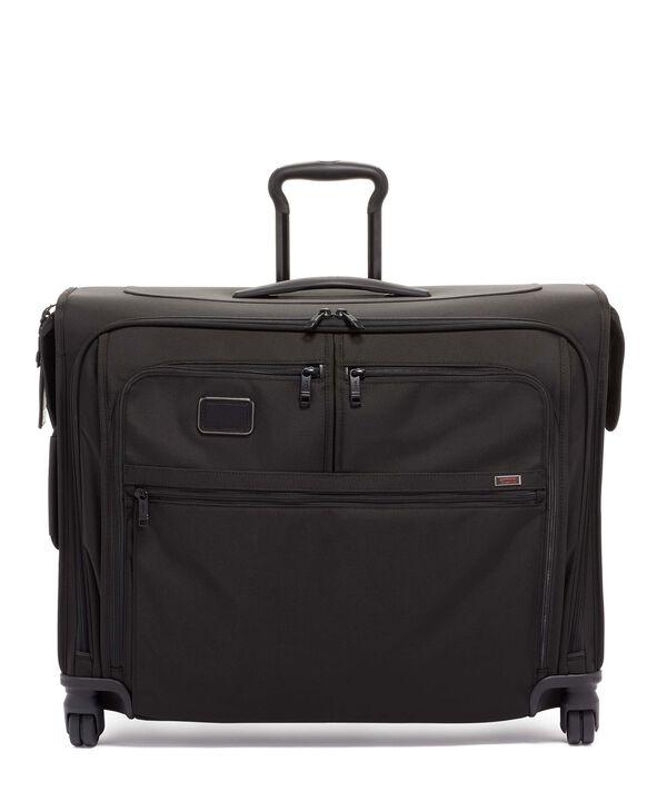Alpha 3 Medium Trip 4 Wheeled Garment Bag