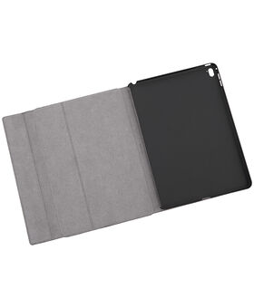 "Rotating Folio Case for 9.7"" iPad Pro Mobile Accessory"