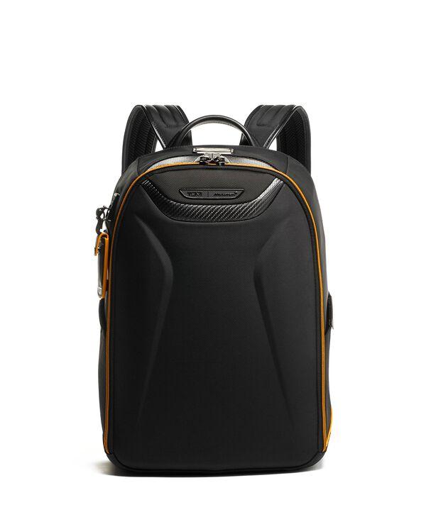 TUMI | McLaren Velocity Backpack
