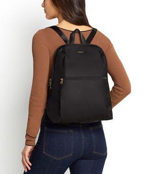 Just In Case Backpack Voyageur