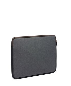 Large Laptop Cover Alpha 3