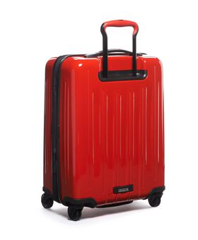 Continental Expandable Carry-On TUMI V3