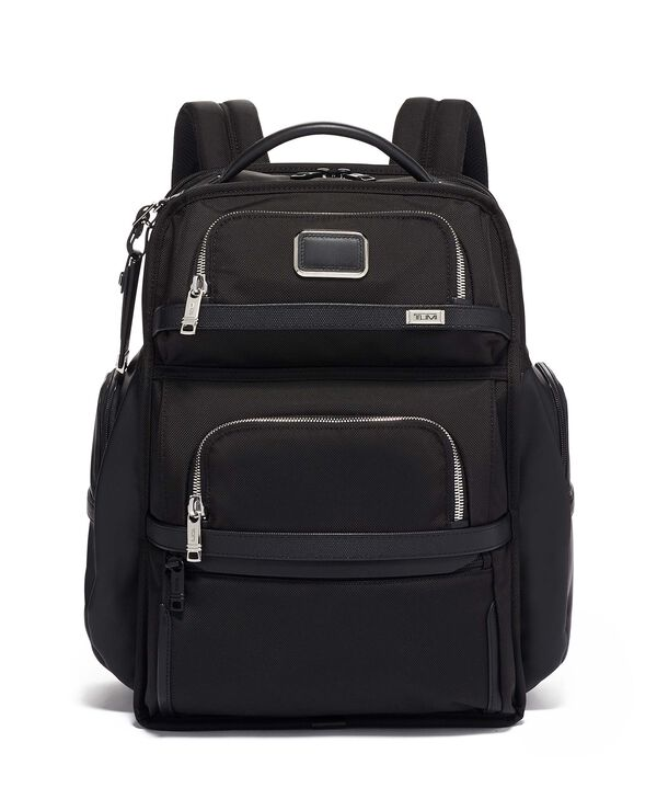 Alpha 3 TUMI BRIEF PACK