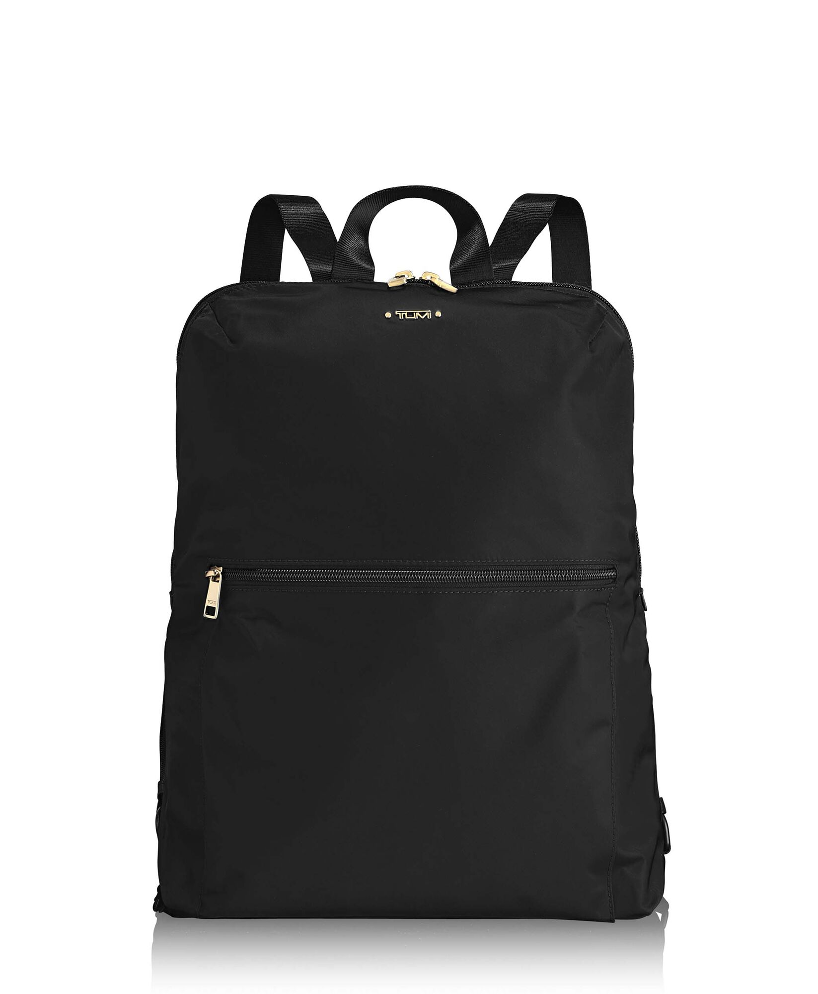 for whole family wholesale dealer amazing selection Just In Case® Travel Backpack Voyageur - Tumi