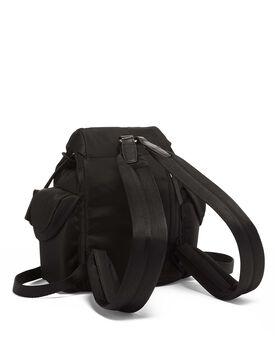 Sofia Backpack Voyageur