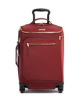 Léger International Carry-On Voyageur