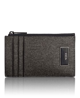 Slim Card Case Belden