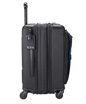 Front Lid Short Trip Packing Case Alpha 2