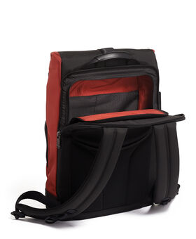 Lance Backpack Alpha Bravo