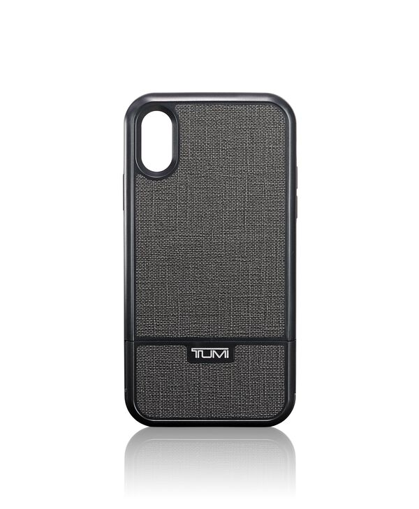 Mobile Accessory Kickstand Case iPhone XR
