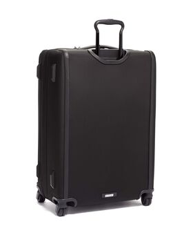 Medium Trip Expandable 4 Wheeled Packing Case Alpha 3