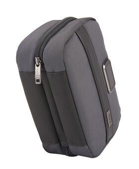 Split Travel Kit Alpha 2