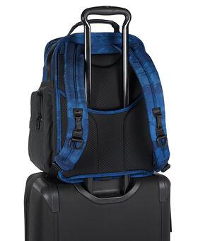 TUMI T-Pass® Business Class Brief Pack® Alpha 2