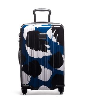 International Expandable Carry-On TUMI V3
