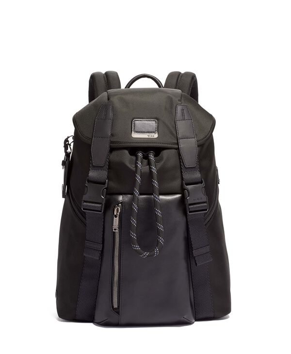 Alpha Bravo Douglas Backpack
