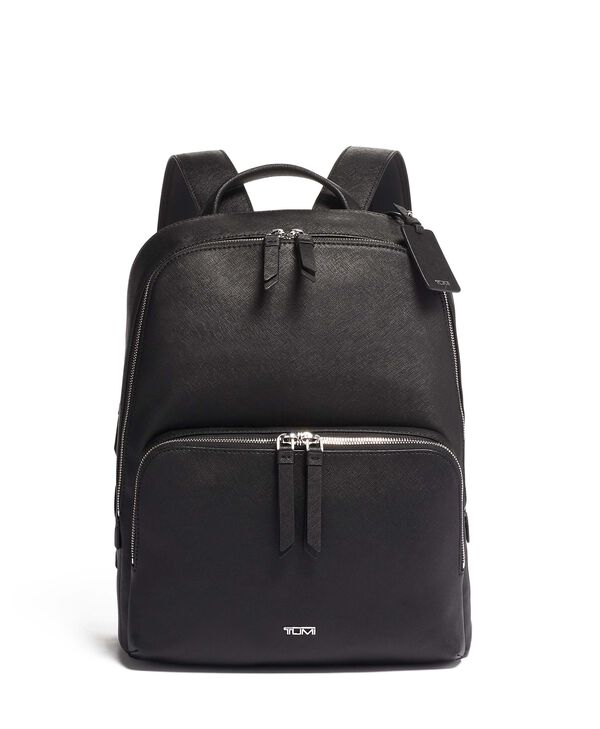 Varek Hudson Backpack