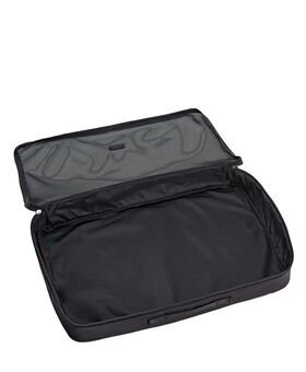 Extra Large Packing Cube Travel Accessory