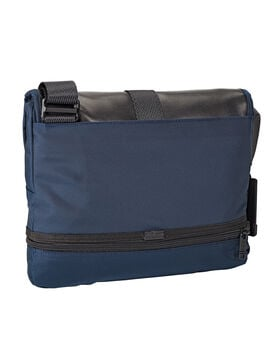 Travis Crossbody Alpha Bravo
