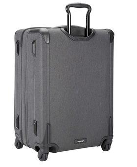 Jess Short Trip 4 Wheeled Packing Case Larkin