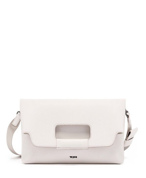 Georgica Scarlett Crossbody