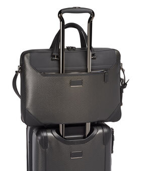 Carbon Fiber Coleford Brief CFX
