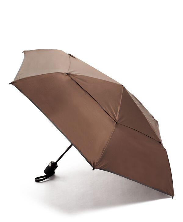 Umbrellas Medium Auto Close Umbrella