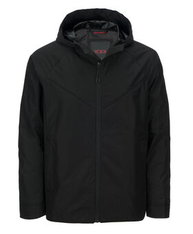 Pax Men's Windbreaker Tumi PAX Outerwear