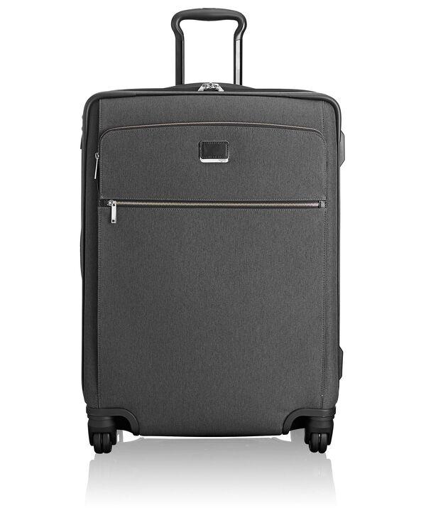 Larkin Jess Short Trip 4 Wheeled Packing Case