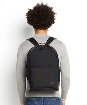 Webster Backpack Harrison