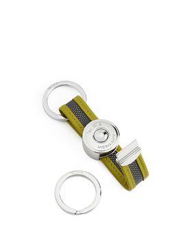 Alpha Valet Key Fob Key Fobs
