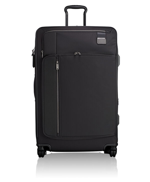 Merge Extended Trip Expandable Packing Case