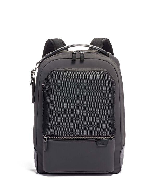Harrison Bradner Backpack