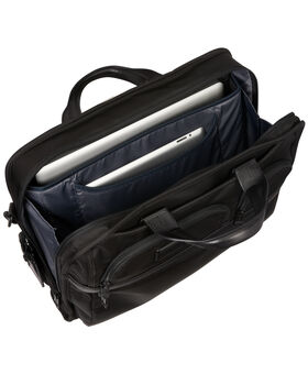 Compact Large Screen Laptop Brief Alpha 2