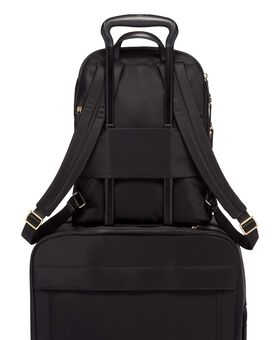 Hartford Backpack Voyageur