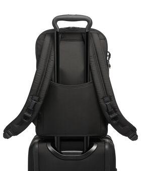 Essential Backpack Alpha Bravo